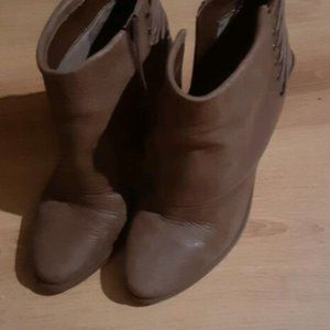 Anle Boots